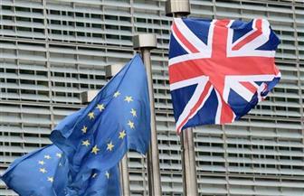 ألمانيا تنفي تبنيها موقفا جديدا في خروج بريطانيا من الاتحاد الأوروبي