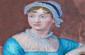 """ماذا كسبت الكاتبة الإنجليزية """"جين أوستن"""" من شهرة رواياتها؟"""