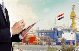 10 آليات تنتهجها مصر لجذب الاستثمارات الأجنبية.. تعرف عليها