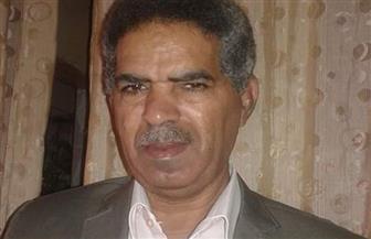مصرع وكيل إدارة العلاقات العامة بمحافظة البحر الأحمر في حادث سيارة | صور