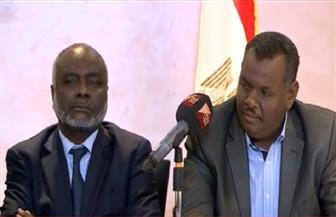 """الناطق باسم """"الحرية والتغيير"""": كل الأطرف السودانية جادة وحريصة من أجل تحقيق السلام"""