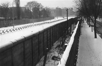 ذكرى  مرور 58 عاما على إنشائه.. جدار قسم برلين لأكثر من 28 عاما وسقط في 1989