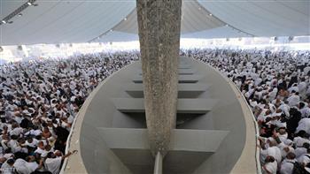 منظمة الصحة العالمية تنوه بجهود السعودية في موسم حج هذا العام