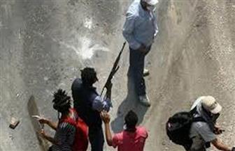 """في ذكرى فض اعتصام """"رابعة"""".. 6 سنوات شاهدة على إرهاب الإخوان   صور"""