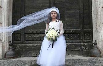 """""""الطفولة والأمومة"""" ينجح في إحباط محاولة زواج طفلة بمحافظة قنا"""