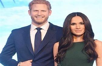 الأمير البريطاني هاري وزوجته ميجان يوقعان عقدا مع «نتفليكس» لإنتاج برامج