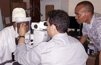 القافلة الطبية المصرية لجراحات الأطفال تختتم زيارتها لتنزانيا بعد إجراء 65 عملية| صور