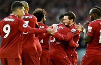 ليفربول يواجه تشيلسي على لقب السوبر الأوروبي.. الليلة