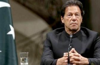 رئيس الوزراء الباكستاني: لا يمكن الاستمرار في إجراءات الإغلاق لفترة طويلة