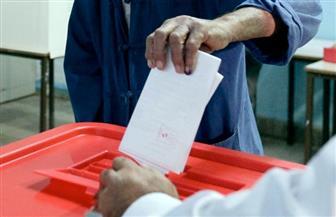 هيئة الانتخابات التونسية: قبول ترشيح 26 من أصل 97 مرشحا للرئاسة