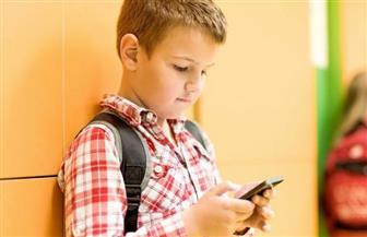 تعرف على فوائد استخدام الهواتف الذكية للأطفال| فيديو