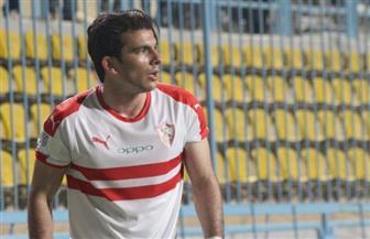 شوبير: الأهلي لم يفاوض زيزو.. وتم إخطار الفريق بإيقاف حسين الشحات