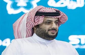 تركي آل الشيخ: إقبال كثيف.. أكثر من 12 ألف صوت يسجلون في المسابقة الغنائية بالوطن العربي