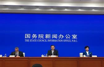 بكين تنجح في انتشال معقل الفقراء في الصين من الفقر وتحوله إلى قوة اقتصادية ضاربة في عدة مجالات