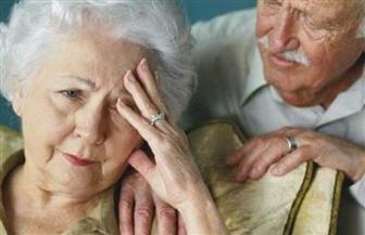 دراسة أمريكية: انخفاض القدرات الإدراكية للنساء بشكل أسرع مقارنة بالرجال مع التقدم فى العمر
