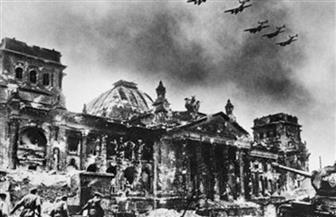 بولندا تؤكد ضرورة المطالبة بتعويضات ألمانية عن آثار الحرب العالمية