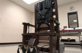 """بعد 33 سنة على قتله أما وابنتها.. إعدام سفاح """"تنيسي"""" بـ""""الكرسي الكهربائي"""""""