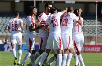 الليلة.. الزمالك يواجه الاتحاد السكندري بكأس مصر وعينه على المباراة النهائية