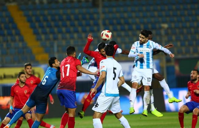 مواعيد مباريات السبت الكروي 17 أغسطس 2019.. والقنوات الناقلة -