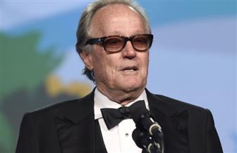 وفاة الممثل الأمريكي بيتر فوندا عن 79 عاما