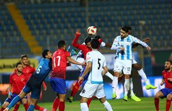 مواعيد مباريات السبت الكروي 17 أغسطس 2019.. والقنوات الناقلة