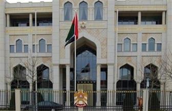 """""""القوى العاملة"""" تعتمد 3292 عقد عمل وشهادة خلال شهر للمصريين بالإمارات"""