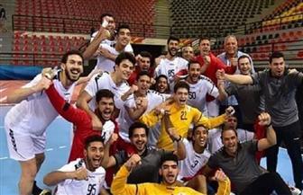 بعد الوصول لنهائي المونديال.. مصر تحقق إنجازا فريدا للقارة السمراء على مستوى الناشئين لكرة اليد