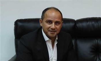 مرجان يشيد بإنجاز مصر في اليد ويستشهد بتجربة رئيس الاتحاد الدولي