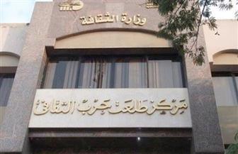 «بطولات جنود مصر في نصر 73» في ورشة حكي لطلاب المدارس بمركز طلعت حرب