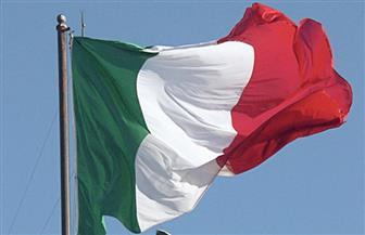 إيطاليا تعلن حالة الطوارئ في مدينة البندقية بعد ارتفاع مستوى المياه