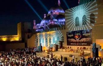 """""""كايرو ستبس"""" ومي فاروق يفتتحان فعاليات مهرجان القلعة للموسيقى والغناء.. الليلة"""