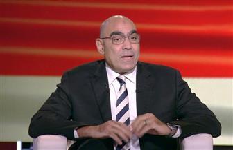 رئيس اللجنة المنظمة لمونديال اليد: رفعنا من البداية شعار «نعم نحن نستطيع».. والعالم كله ينظر إلينا