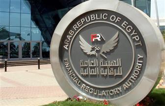 الحكومة: لا صحة لتعقيد الهيئة العامة للرقابة المالية إجراءات قيد الشركات بالبورصة