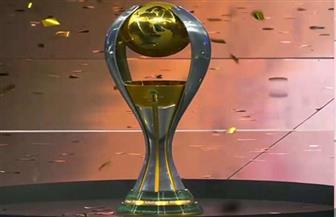 النصر يرفض تسليم كأس دوري الأمير محمد بن سلمان لعرضه في حفل تدشين الموسم الجديد