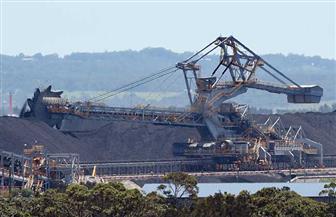 أستراليا ثالث أكبر مصدر للوقود الكربوني في العالم بعد روسيا والسعودية