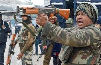 مقتل شخصين في اشتباكات بين القوات الحدودية الباكستانية والهندية في كشمير