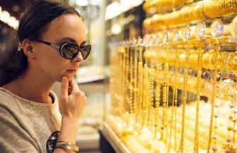 سعر الذهب اليوم الأحد 9- 2-2020 في السوق المحلية والعالمية