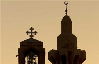 """وزارة  الهجرة تشارك في المؤتمر العالمي العاشر لمؤسسة """"الأديان من أجل السلام"""""""