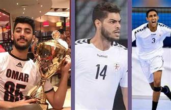 """""""عبدالعال"""" يثني على مدارس العاصمة بعد فوز منتخب الناشئين بكأس العالم لكرة اليد"""