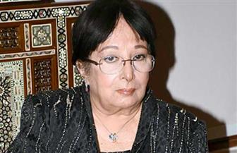 سميرة عبدالعزيز: الرئيس عبدالناصر سبب دخولي مجال التمثيل
