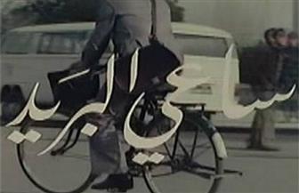 رحلة الدراجة في مصر منذ 116 سنة.. ساهمت في زيادة اشتراكات الصحف ومعرفة أخبار بورصة القطن | صور