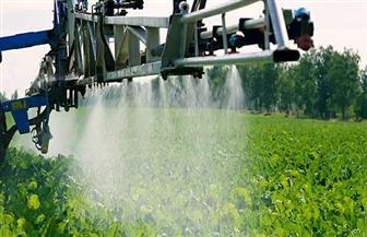 وزارة الزراعة: نستهدف زيادة الناتج المحلي من اللقاحات