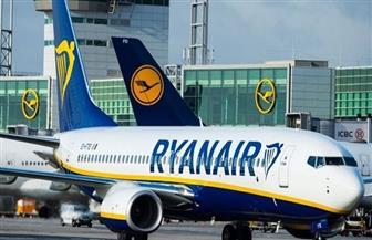 """نقابة طياري """"ريان إير"""" تؤكد تمسكها بالإضراب في بريطانيا"""