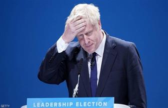 بريطانيا.. حزب جونسون يلقى أول هزيمة انتخابية بخسارة مقعد حاسم في انتخابات فرعية