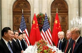 """الصين: الرسوم الجمركية الأمريكية ليست وسيلة """"بناءة"""" لإيجاد مخرج للحرب التجارية"""