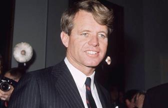 وفاة حفيدة روبرت كينيدي من جراء جرعة مخدرات زائدة