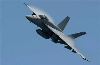 العثور على رفات طيار أمريكي بعد تحطم طائرته بوادي الموت في كاليفورنيا