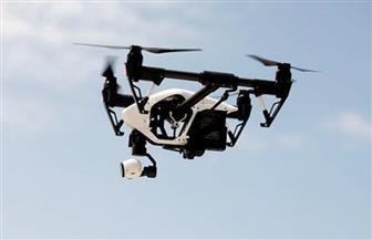 إحباط عملية تسليم مخدرات بطائرة بدون طيار إلى سجين في بلجيكا