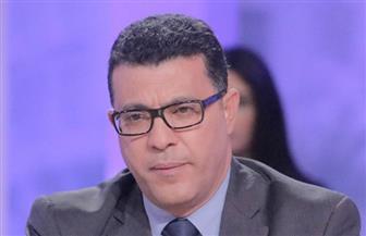 """تونس تبدأ في تلقي الترشيحات الرئاسية .. مرشحة حزب """"بن على"""" و""""قلب الأسد"""" أبرز المتقدمين اليوم"""