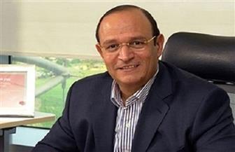 """غرفة المعلومات: """"عقل مصر"""" سيحقق نقلة نوعية كبيرة لإدارة المعلومات والبيانات"""